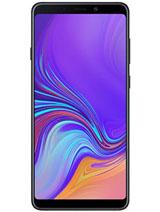 Samsung Galaxy M2 Price in Pakistan