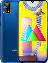 Samsung Galaxy M31 Prime Price in Pakistan