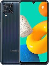 Samsung Galaxy M32 Price in Pakistan