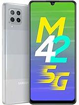 Samsung Galaxy M42 Price in Pakistan