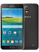 Samsung galaxy tab 3 lite price in pakistan