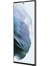 Samsung Galaxy Note 22 Ultra Price in Pakistan