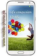 Samsung Galaxy Note 3 Neo Price in Pakistan