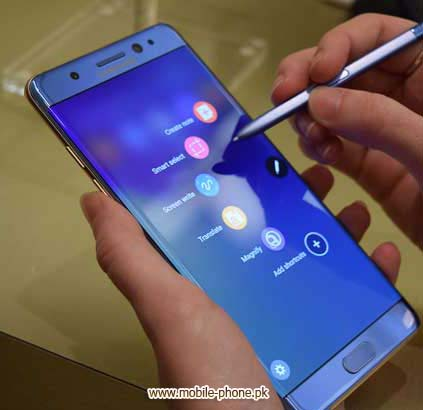 samsung galaxy note 8 mobile pictures mobile. Black Bedroom Furniture Sets. Home Design Ideas