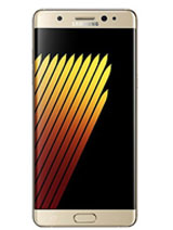 Samsung Galaxy Note7 Price in Pakistan