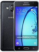 Samsung Galaxy On5 Price in Pakistan