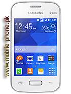 Samsung Galaxy Pocket 2 Price in Pakistan
