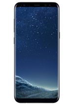 Samsung Galaxy S10 Edge Price in Pakistan