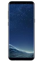 Samsung Galaxy S10 Edge Price in Pakistan