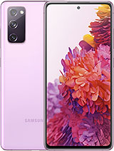 Samsung Galaxy S20 FE 5G Price in Pakistan