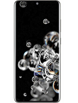 Samsung Galaxy S30 Ultra Price in Pakistan