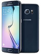 Samsung Galaxy S6 Plus Price in Pakistan