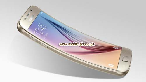 samsung galaxy s7 mobile pictures   mobile phone pk