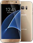Samsung Galaxy S7 edge USA Price in Pakistan