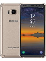 Samsung Galaxy S8 Active Price in Pakistan
