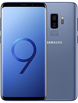 Samsung Galaxy S9 Plus Price in Pakistan