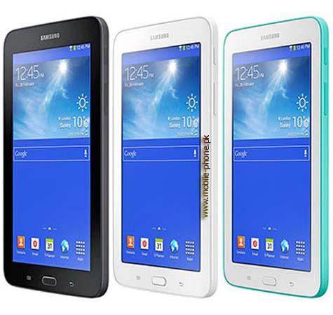 Galaxy tab 3 mobile : W hotel midtown nyc
