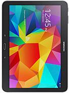 Samsung Galaxy Tab 4 10.1 3G Price in Pakistan