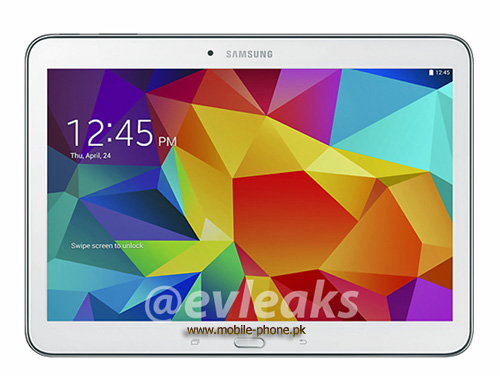 samsung galaxy tab 4 10 1 lte mobile pictures mobile. Black Bedroom Furniture Sets. Home Design Ideas
