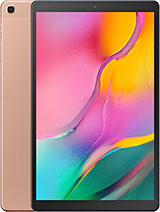 Samsung Galaxy Tab A 10.1 2019 Price in Pakistan