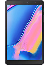 Samsung Galaxy Tab A 8.0 & S Pen 2019 Price in Pakistan