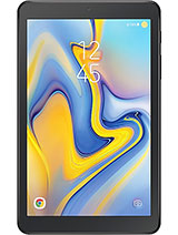 Samsung Galaxy Tab A 8.0 2018 Price in Pakistan