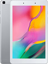 Samsung Galaxy Tab A 8.0 2019 Price in Pakistan