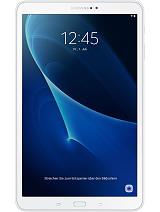 Samsung Galaxy Tab A2 10.5 Price in Pakistan