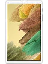 Samsung Galaxy Tab A7 Lite Price in Pakistan