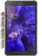Samsung Galaxy Tab Active Price in Pakistan