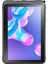 Samsung Galaxy Tab Active Pro Price in Pakistan