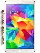 Samsung Galaxy Tab S 8.4 Price in Pakistan