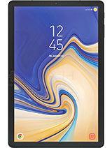 Samsung Galaxy Tab S4 10.5 Price in Pakistan