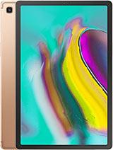 Samsung Galaxy Tab S5e Price in Pakistan