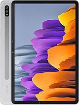 Samsung Galaxy Tab S7 Price in Pakistan