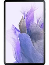 Samsung Galaxy Tab S7 FE Price in Pakistan