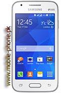 Samsung Galaxy V Price in Pakistan