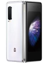 Samsung Galaxy W20 5G Price in Pakistan