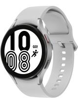 Samsung Galaxy Watch4 Price in Pakistan