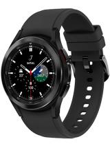 Samsung Galaxy Watch4 Classic Price in Pakistan