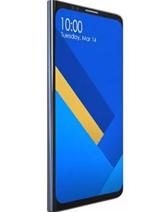 Samsung Galaxy X Price in Pakistan