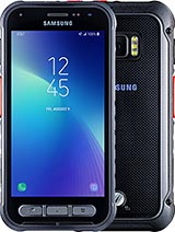 Samsung Galaxy Xcover FieldPro Price in Pakistan