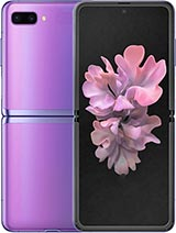 Samsung Galaxy Z Flip Price in Pakistan