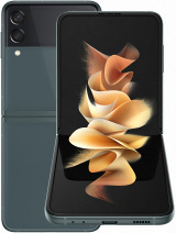 Samsung Galaxy Z Flip 3 Price in Pakistan