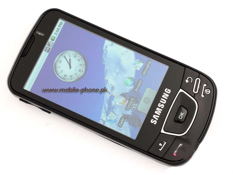 Samsung I7500 Price in Pakistan