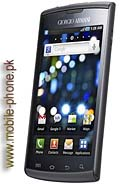 0aac52c4c4f Samsung I9010 Galaxy S Giorgio Armani Price in Pakistan