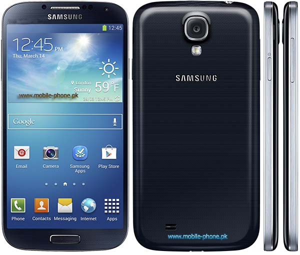 how to download photo from samsung cell phone