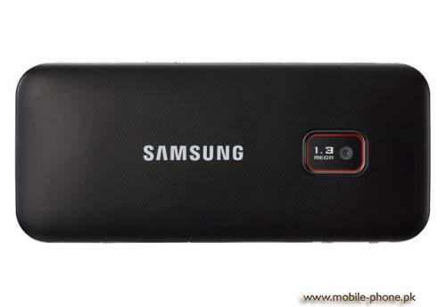 Samsung J200 Price in Pakistan