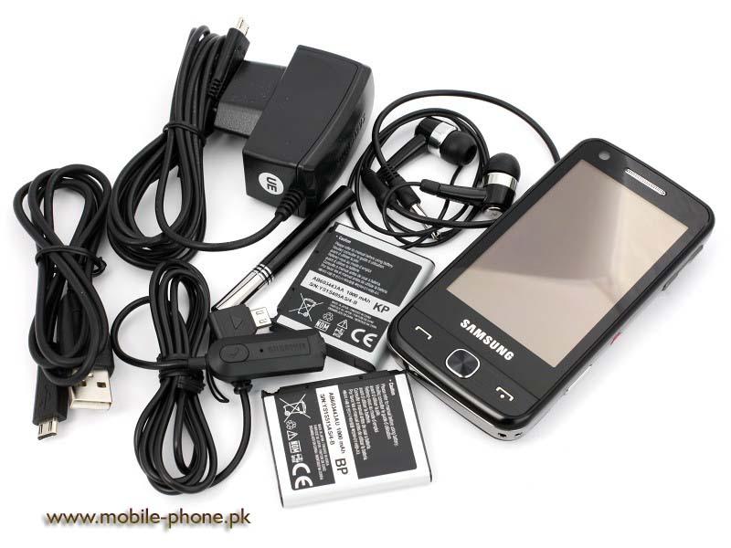 Драйвер На Samsung M8800