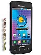 Samsung Mesmerize i500 Price in Pakistan